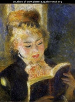 avatar-reading