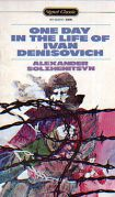 200px-One_Day_in_the_Life_of_Ivan_Denisovich_cover