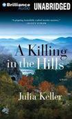 killinghills