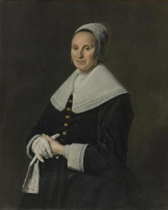 Portrait_of_woman_with_gloves