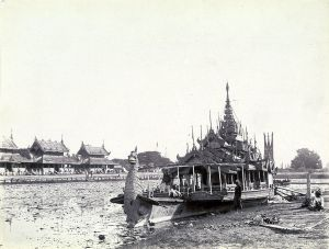 792px-King_Thibaw's_State_Barge_on_the_Mandalay_Moat