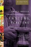 200px-Fasting_Feasting
