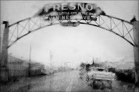 Fresnosign