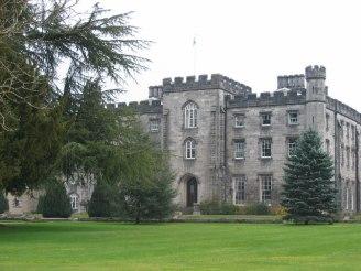 Tulliallan_Castle