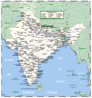 Varanasi_locator