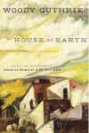 House-of-Earth_2480981e