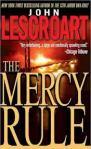 mercyrule