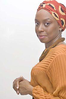 220px-Chimamanda_Adichie