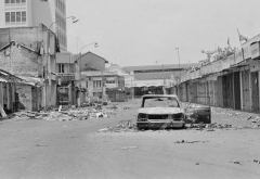 Black_July_1983_Colombo-1