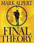 finaltheory