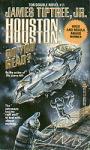 Houstonhouston
