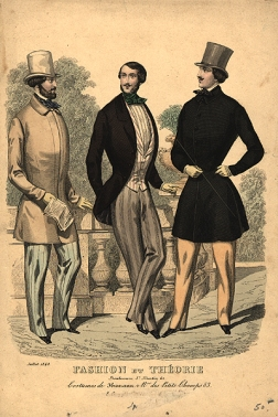 Mens_fashion_plate_1848