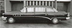 1955buick_limo2