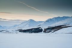 Botn, Iceland
