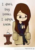 funny-cartoon-book-reading