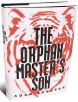 The_Orphan_Master's_Son_(book_cover)