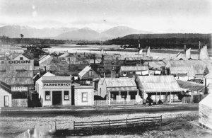 Hokitika_township,_ca_1870s
