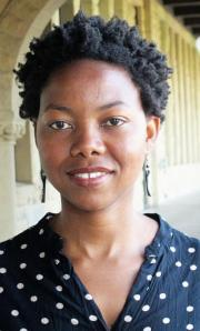 68. Noviolet Bulawayo - We Need New Names