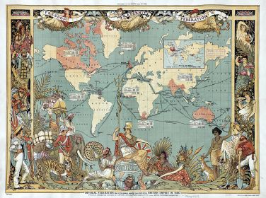 800px-Imperial_Federation,_Map_of_the_World_Showing_the_Extent_of_the_British_Empire_in_1886_(levelled)