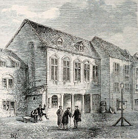 Marshalsea_prison,_London,_18th_century_(3)