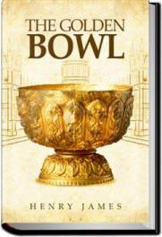 The-Golden-Bowl-by-Henry-James