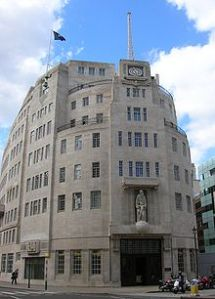 220px-Bbc_broadcasting_house_front