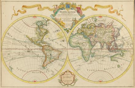 1280px-Delisle_-_Mappe-Monde