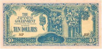Ten_dollar_note_issued_by_the_Japanese_Government_during_the_occupation_of_Malaya,_North_Borneo,_Sarawak_and_Brunei_(1942,_obverse)