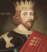 Richard 1