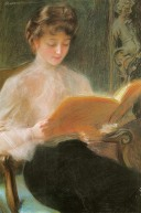 a-woman-reading