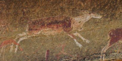 1280px-San_Painting,_Ukalamba_Drakensberge_1