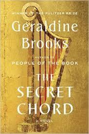 secretchord