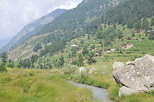 Mankial_swat_valley_00