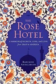 rosehotel