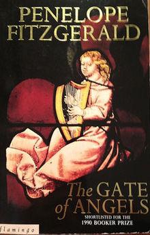 gateof