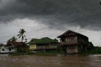 riverinbangkok