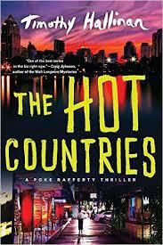 hotcountries