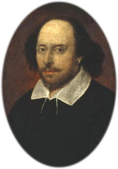 Shakespeare_(oval-cropped)