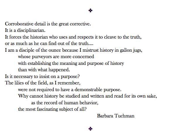 tuchman.jpg