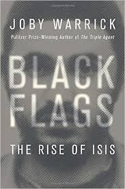 blackflags