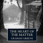 heartofgreene