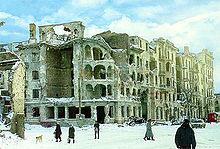 220px-Grozny2