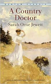a country doctor sparknotes