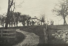 Joshua_Hett_Smith_House_from_The_Picturesque_Hudson_1915