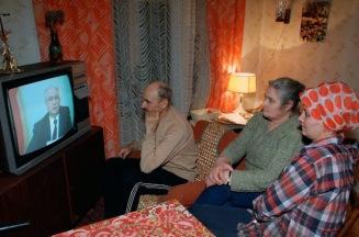 watching.jpg