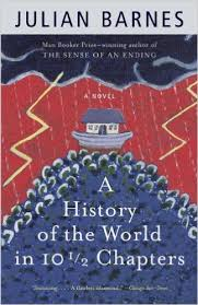 historyofworld