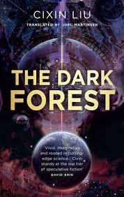 darkforest.jpeg