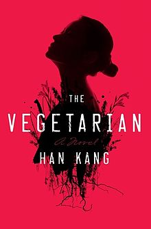 the_veg