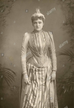 agnes-huntington-american-comic-opera-soprano-pictured-1894-d9cwpr