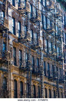 typical-tenement-fire-escapes-lower-east-side-new-york-city-aym6fk.jpg